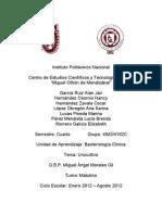 resumen-urocultivo-4102c