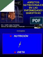 33 Nutricion y Aparato Digestivo