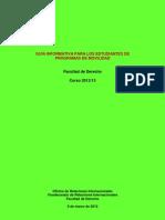 (Gu-A Informativa Estudiante 2012-13-9marzo)