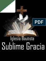 Colosenses 3 - Vida Cristiana