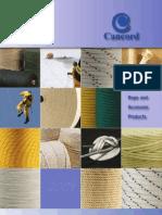 Cancord Catalogue