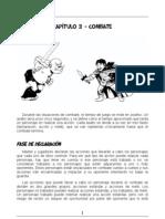 Tumbas y Tesoros-03-Combate.pdf