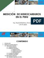 medicion-hidrocarburos2