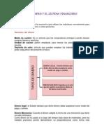 DINERO Y BANCA.docx