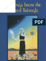 Teachings From the Sacred Triangle -Excerpt
