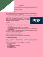 2 Parcial 1 Parte Libro Gustavo Montanini Para Oscar Fernandez