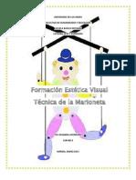 Trabajo Individual Johanna Avendaño