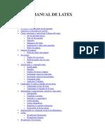 MANUAL DE LATEX.doc