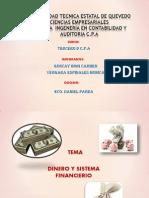 DINERO MONICA.pptx