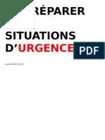 93330145-Se-preparer-aux-situations-d-urgence.pdf