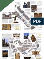 Guia de Praga