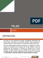 2.1-Pilas