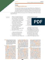T2_ON_LINE_v1.pdf