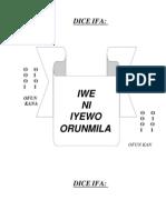 Dice Ifapedro Arango 302 Pags Ojjjo[1]