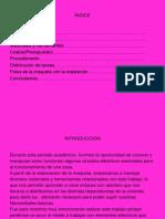 INFORME DE TECNOLOGÍA.pptx