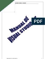 Manual de Visual Basic.net