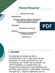 PRESENTACIÓN 2. SISTEMAS VIGILANCIA EPIDEMIOLOGICA