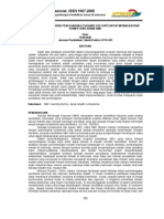 teaching fact.UPI.pdf
