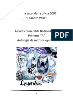 Leyendas Con Imagen