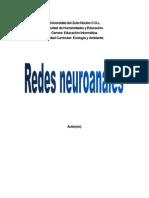 trabajo de redes neuronales.docx