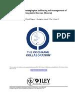 CD007459_abstract.pdf