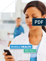 Mobile Health Atk