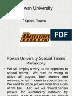 Rowan Punt