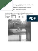 Informe1 Qmc 200