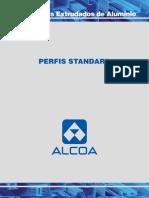 Catalogo_Standard_Final_baixa.pdf