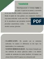 2012 Clase3 Farmacog1 IIP