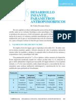 parametros ANTROPOMORFICOS