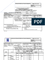Formato para la Planeacion Didactica por Proyectos Integradores Rev 3 IUNIDAD.doc