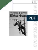 24_prevencion de Riesgos Electricos(2)