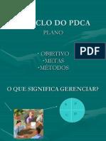 03 PDCA