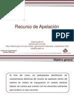REC. apelacion.pdf