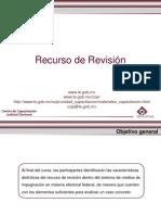 rev.pdf