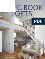 The Big Book of Lofts