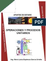 Operaciones+y+Procesos+Unitarios