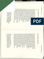 Rilke - Spanish Trilogy [Poems to Night)