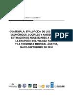 2011 010 Eval.desastresGuatemala L1005web