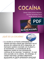 cocaína expo.pptx