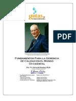 fundamentos_gerencia