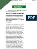 Http Www1.Folha.uol.Com.br Fsp Dinheiro Fi1502200907