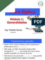Modulo 1 Generalidades