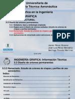 5-3-3 Remachad -Estudio de Uniones de Chapas y Perfiles de Uso Aeronautico