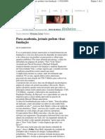 Http Www1.Folha.uol.Com.br Fsp Dinheiro Fi1502200909