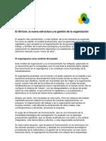 estructura_dircom