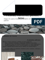 3-acabadosmurosinterioresyexteriores-120829032830-phpapp01