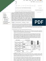 Solar PV Plant SCADA & Remote Monitoring