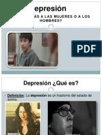 depresión -Final-